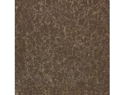 Megagres Marble OCHRE SP6616