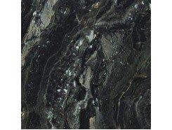 MEGAGRES Marble LF6815 PORTO NERO