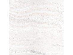 Megagres CFJ00160S MARBLE WHITE