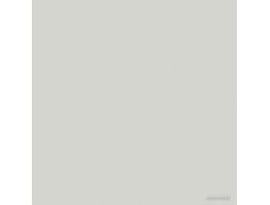 Megagres Моноколоры WHITE MAT LM6300 (Q2300 (M))