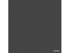 Megagres BX608 NORMAL BLACK