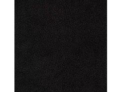 Megagres BLACK MATT 6603M