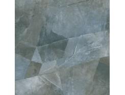 MEGAGRES Moonstone HYH6188PB MOONSTONE DARK GREY