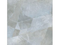 MEGAGRES Moonstone HYH6186PA MOONSTONE GREY