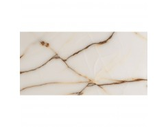 MEGAGRES FANCY ONYX BEIGE