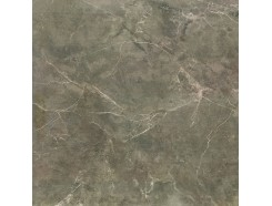 MEGAGRES Grey stone QI6P2906M BROWN STONE