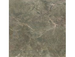 MEGAGRES Grey stone QI6P2906M BROWN STONE