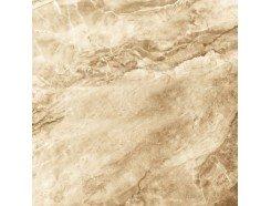 MEGAGRES Stone 6P025 HALILEO BEIGE