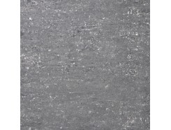 MEGAGRES TRAVERTINO DARK GREY WEN6310