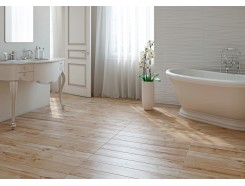 Zeus Ceramica Briccole Wood