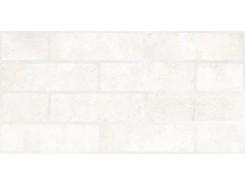 BRICKSTONE TOTAL WHITE ZNXBS0 СТЕНА
