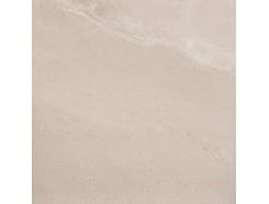 Calcare ZRXCL1R Latte Пол