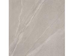 Calcare ZRXCL8R Grey Пол