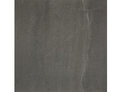 Calcare ZRXCL9R Black Пол