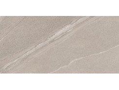 Calcare ZBXCL8R Grey Стена