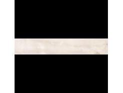 Chalet White ZZXCH1R 15x90