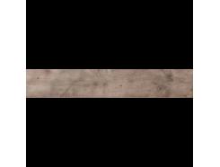 Chalet Grey ZZXCH8R 15x90
