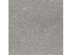 Yosemite Grey ZWXSV8 Пол