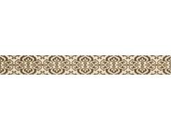Coraline Brown LISTWA CLASSIC 7 x 60