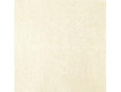 Doblo Bianco POLER 59,8 x 59,8