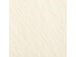 Doblo Bianco STRUKTURA 59,8 x 59,8