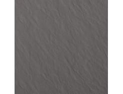 Doblo Grafit STRUKTURA 59,8 x 59,8