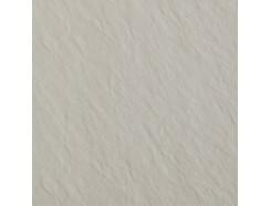 Doblo Grys STRUKTURA 59,8 x 59,8