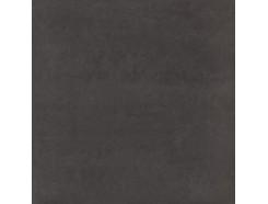 Doblo Nero POLER 59,8 x 59,8