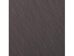 Doblo Nero STRUKTURA 59,8 x 59,8