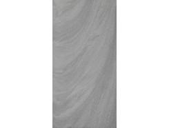 Arkesia Grigio 29,8 x 59,8 poler rekt.
