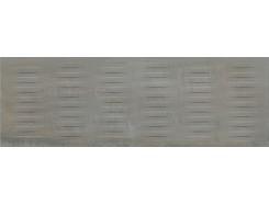 Раваль серый структура обрезной