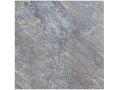 Керамическая плитка 40,2х40,2 серый темный