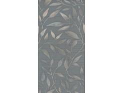 Декор Гинардо обрезной