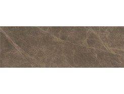 Гран-Виа коричневый светлый обрезной