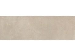 Декор Каталунья беж обрезной