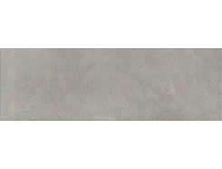Декор Каталунья серый обрезной