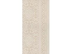 Декор Линарес обрезной