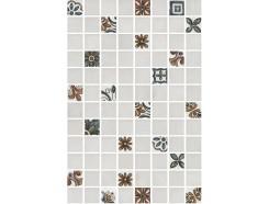 Декор Макарена мозаичный