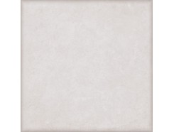 Марчиана светлый серый