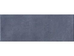 Площадь Испании синий