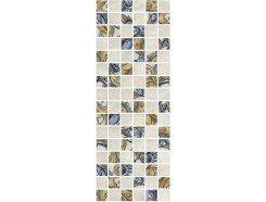 Декор Площадь Испании мозаичный