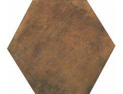 Площадь Испании коричневый