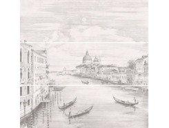 Панно Venice