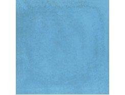 Капри голубой