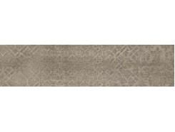 Maloe Natural LISTWA 16 x 65,5