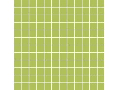 Midian Verde MOZAIKA CIĘTA 29,8 x 29,8
