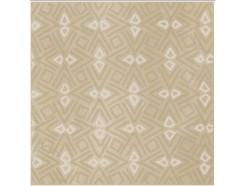 Декор Tigua Beiget B 29,8 x 29,8