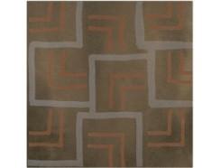 Декор Tigua Brown B 29,8 x 29,8