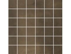Tigua Brown MOZAIKA (KOSTKA 4,8X4,8) 29,8 x 29,8