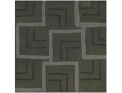 Декор Tigua  Grafit B 29,8 x 29,8